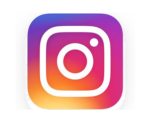 NEU folgen Sie uns auch auf Instagram!